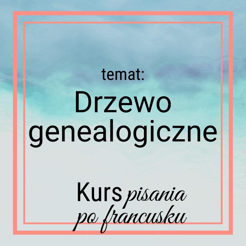 drzewo-genealogiczne-kurs-pisania-po-francusku